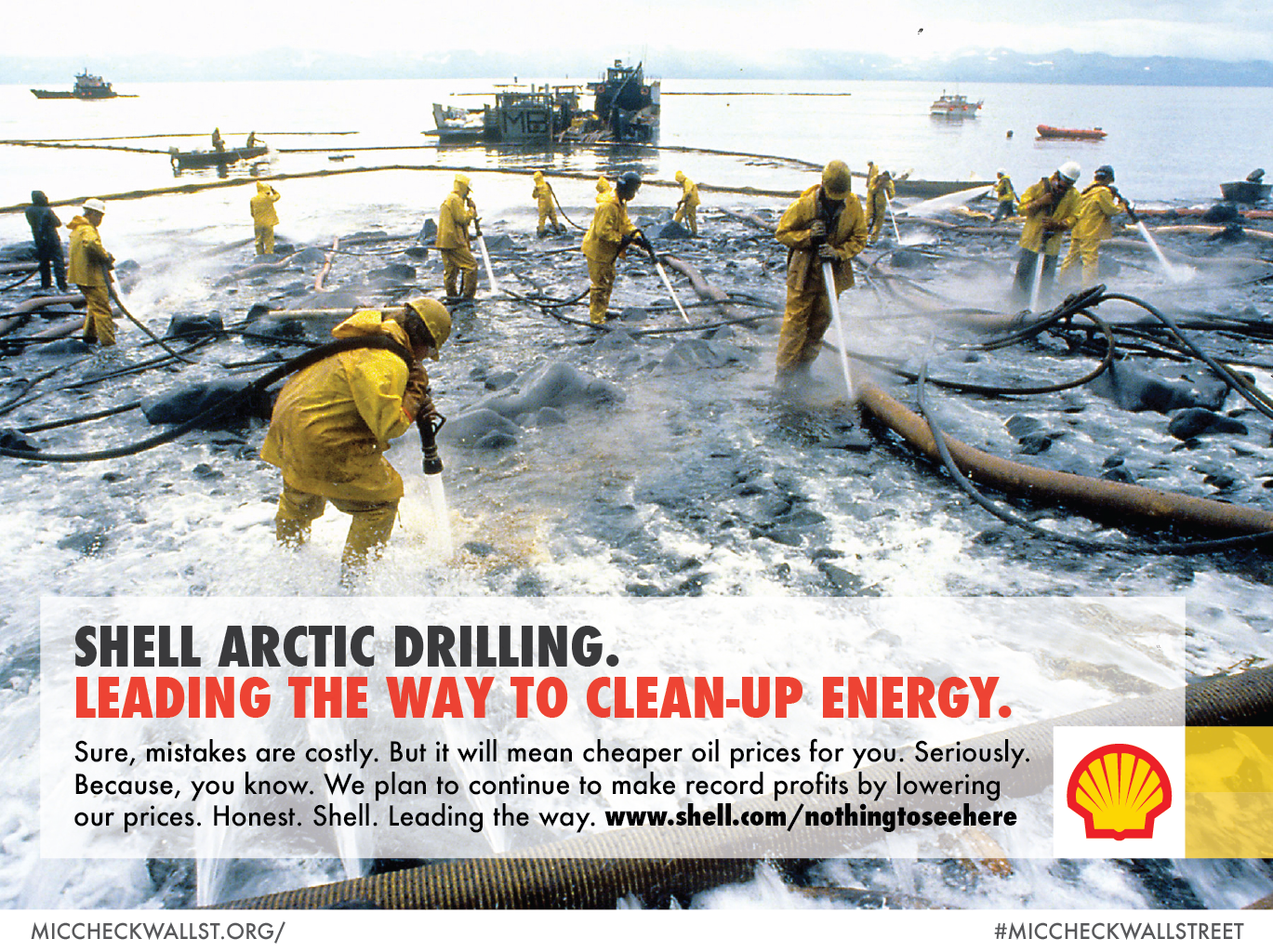 drilling in the alaskan wilderness essay Drilling for oil in alaska essay the alaska wilderness league's prices of oil will not change from drilling oil in alaska given that the oil amount.