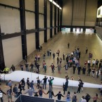 liberate-tate-the-gift-tate-modern-turbine-hall-7-july-2012-1