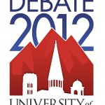 DU Debate Logo Full Color