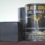 oil-shale