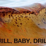 drill-baby-drill2
