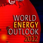 weo2012Cover
