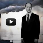 ExxonHatesYourChildren.com