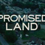 Promised land2
