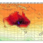 australia-heat-map