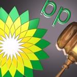 BP+Trial