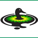 bp-logo-duck