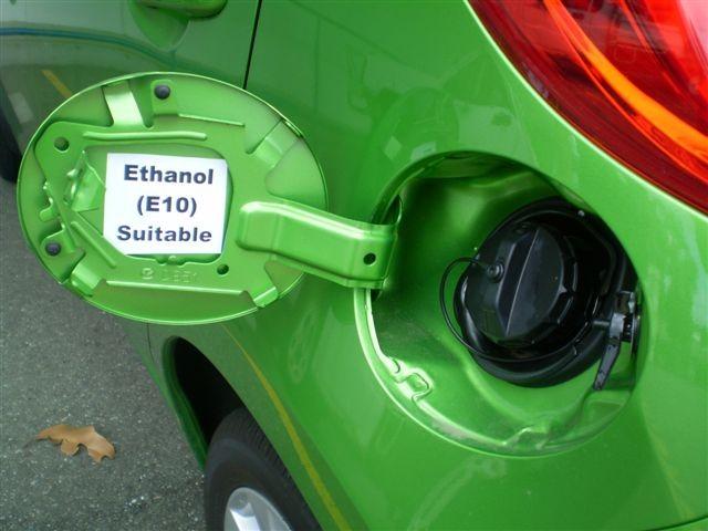 the biofuels backlash oil change internationaloil change. Black Bedroom Furniture Sets. Home Design Ideas