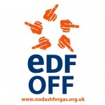 EDF_off