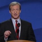 Tom-Steyer-