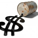 oil-money-