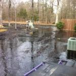 Exxon_spill