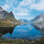 Lofoten
