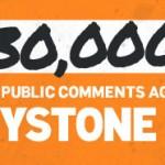 a-million-comments-counter