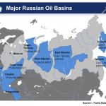 major-russian-oil-basins