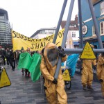 Shale_protest