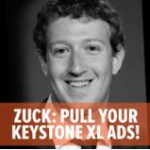 Zuck_kxl