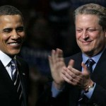 al-gore-barack-obama