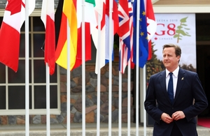 G8_Priorities_PM_flags