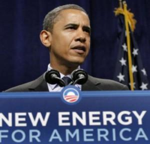obama-climate