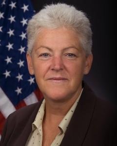 Gina_McCarthy_EPA