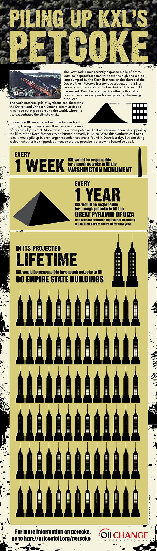 OCI_petcoke_infographic1