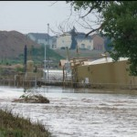 Colorado-floods