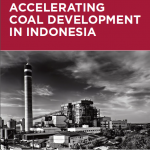 World Bank Accelerating Coal in Indonesia
