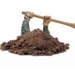 diggingblog