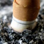 4cigarette