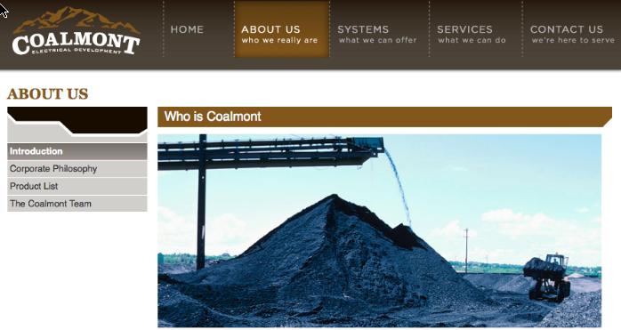 Coalmontwebclose