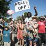 frack3