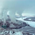 tarsands_emissions