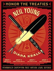Neil_Young_Honor_the_Treaties