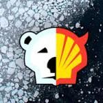 Shell Arctic