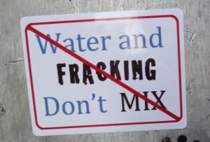 Water-and-Fracking-Dont-Mix