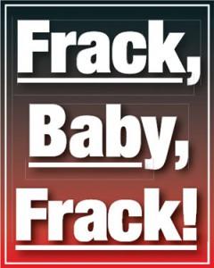 frack_baby_frack