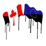 tar sands - Europe