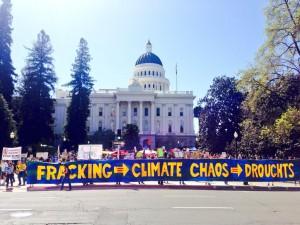 fracking-cal2
