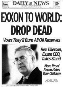 Ford_to_City_Exxon_Spoof-v2