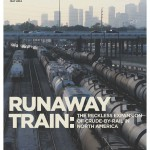 OCI_Runaway Train_Cover