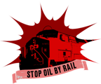 Stop-Oil-by-Rail-logo-small