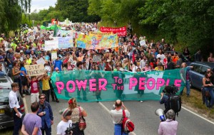 balcombe-fracking-protest
