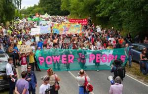 balcombe-fracking-protest