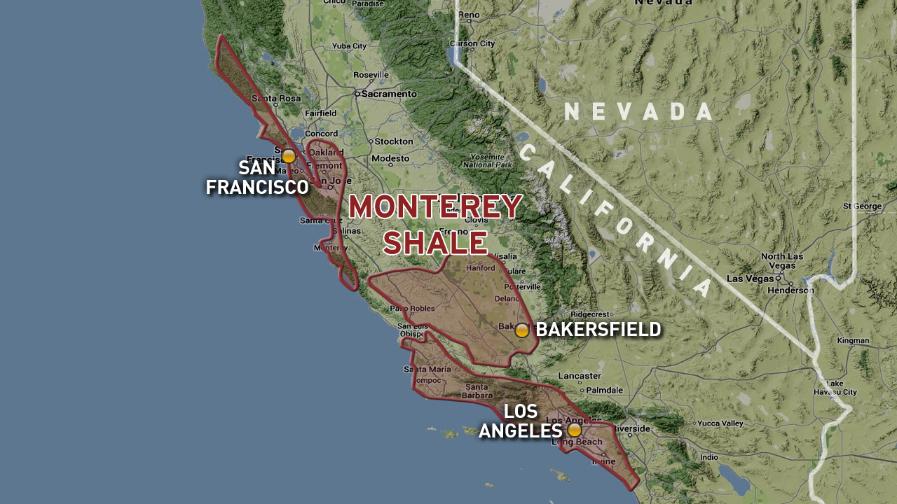 fracking map with Shale Oil Never on 22887820 additionally 6264435932 likewise Kodungiayur Garbage Dump Site Chennai India further 322013 New High Quality Earthquake 3d Global Orthographic Skin as well 5805869767.