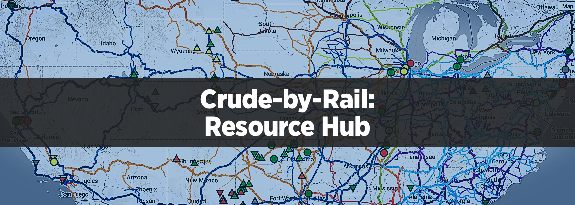 Rails Resources | Rails Routes and Resources | Treehouse