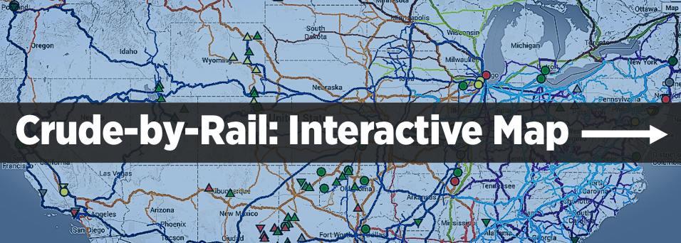 rail map link v4