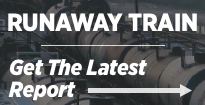 runaway link