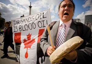 427-26-bloody-oil