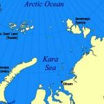 Russia_Arctic